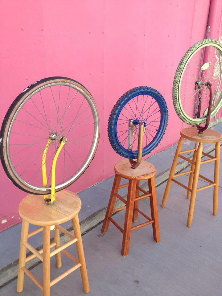 3-bikes.jpg
