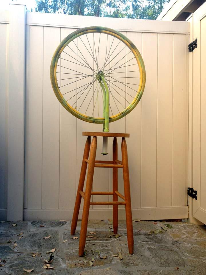 bike-art3.jpg