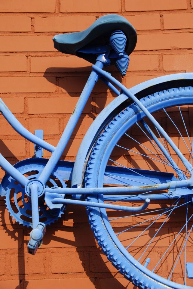 blue bike on orange.jpg