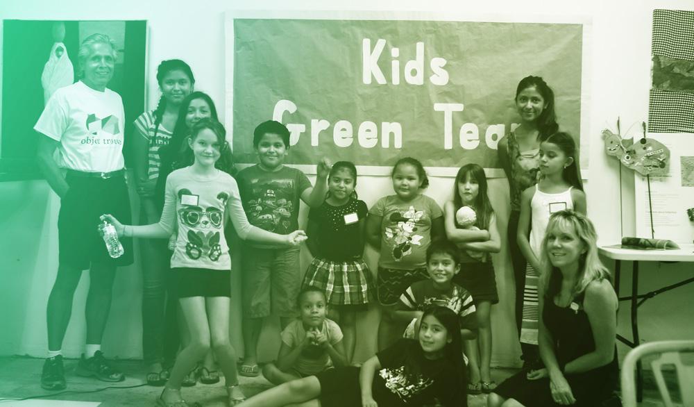 KIDS-GREEN-TEAM.jpg