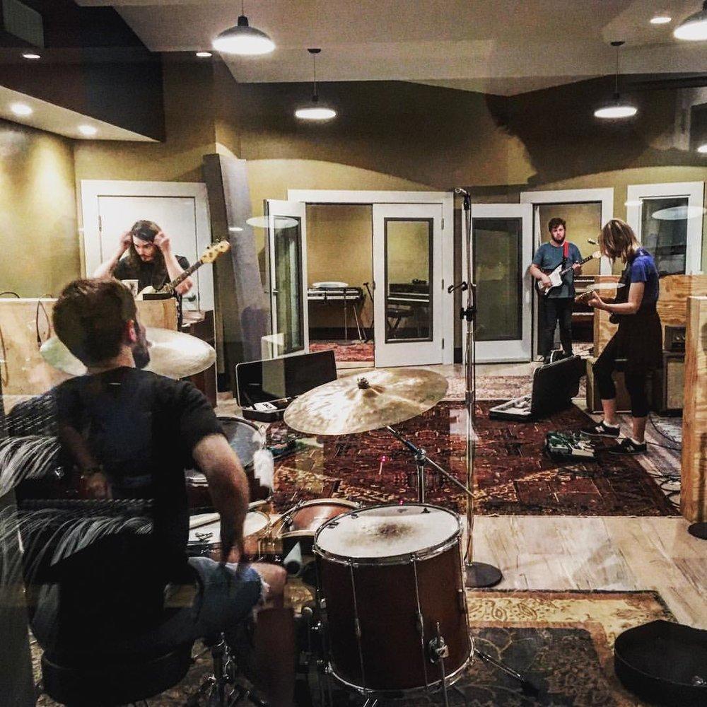 DT studio