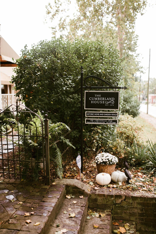 cumberland house wedding, jackson, tennessee | emily+grant — jordan ...