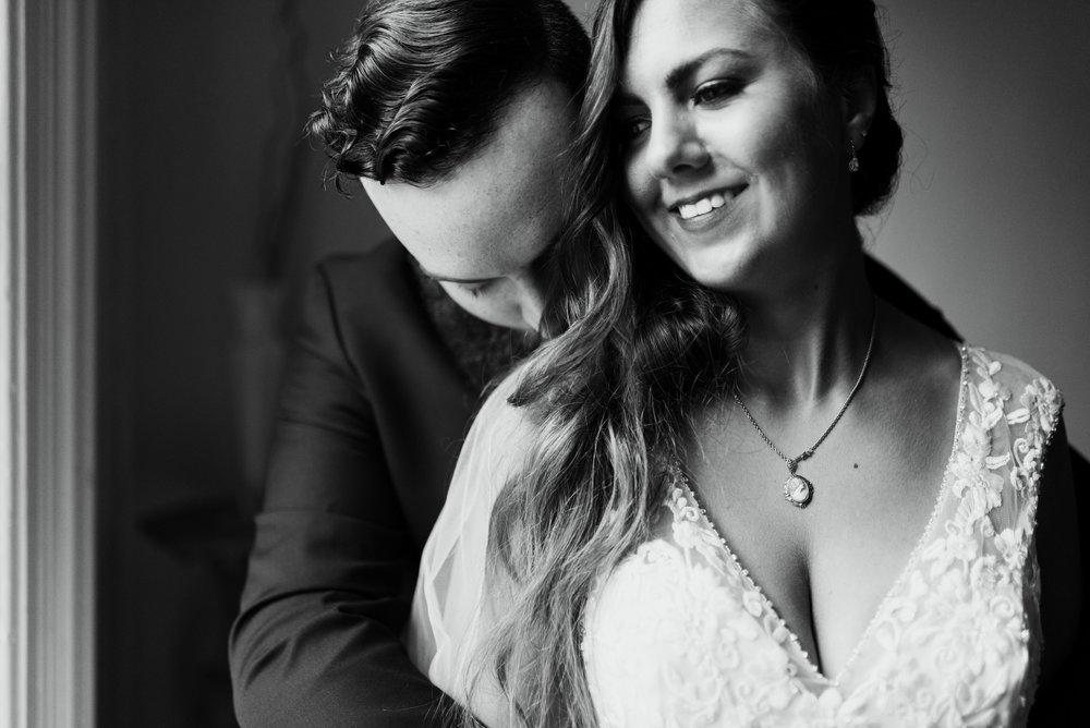 Cumberland House Wedding, Jackson, Tennessee | Houston Natural Light Photographer | www.jordanmitchellphotography.com