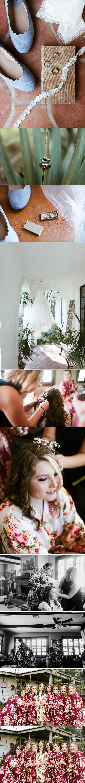 San Benito, Texas Wedding | Houston Natural Light Photographer | www.jordanmitchellphotography.com