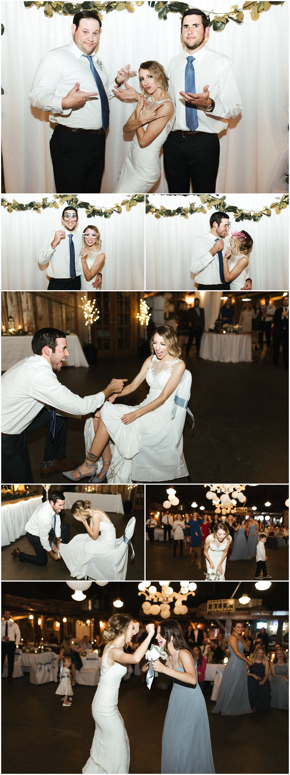 Richmond, Texas wedding | Houston Wedding Photographer | www.jordanmitchellphotography.com