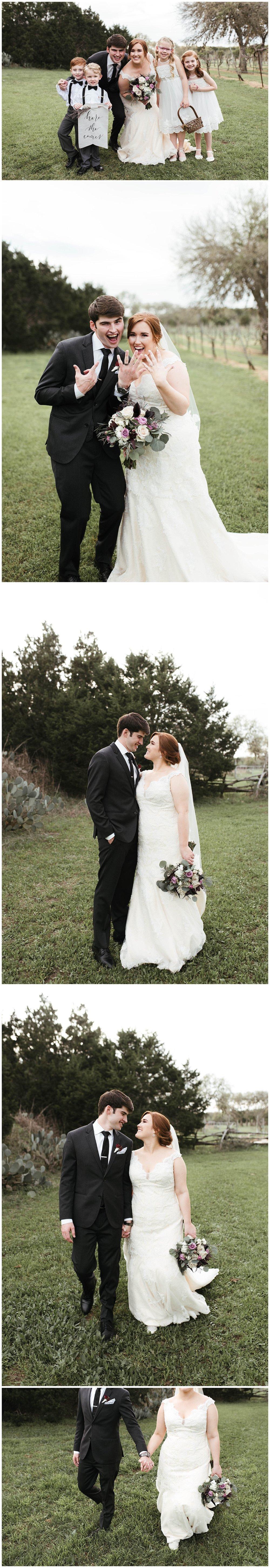 Oak Valley Vineyards Wedding, New Braunfels Wedding | Fort Worth Wedding Photographer |www.jordanmitchellphotography.com