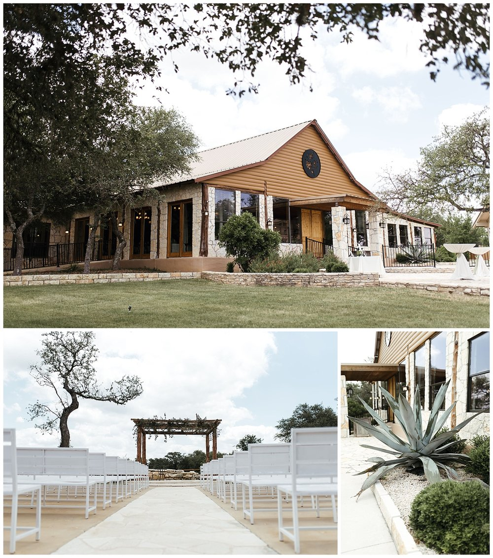 Dripping Springs, Texas Wedding | Memory Lane Event Center | www.jordanmitchellphotography.com
