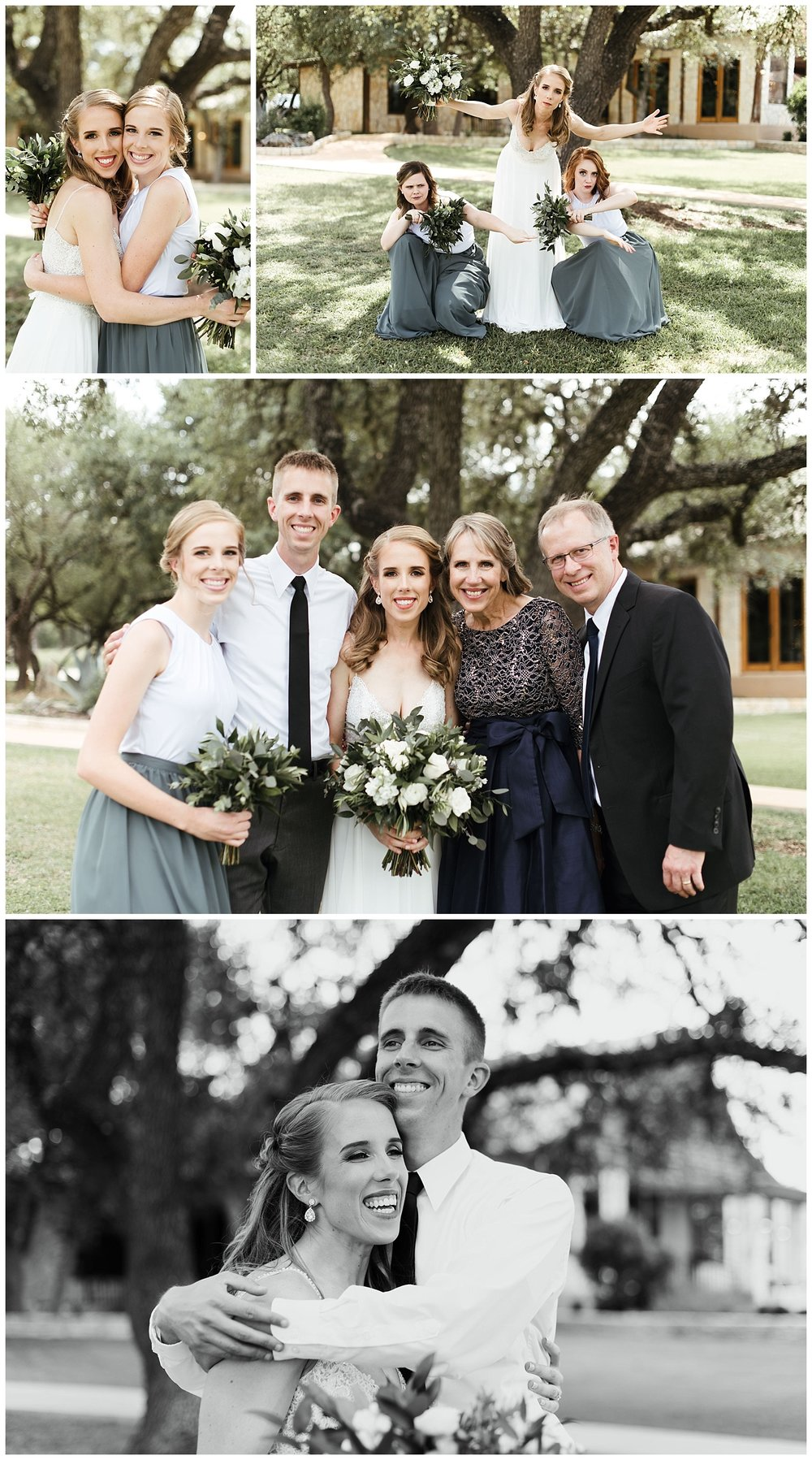 Dripping Springs, Texas Wedding | Memory Lane Event Center | Fort Worth Wedding Photographer | www.jordanmitchellphotography.com