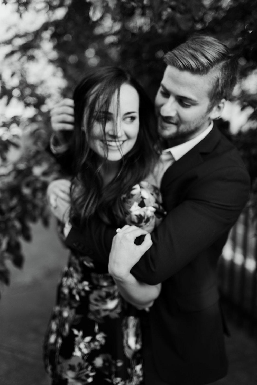 surprise dallas proposal   dallas photographer photographer   Fort Worth wedding photographer   www.jordanmitchellphotography.com