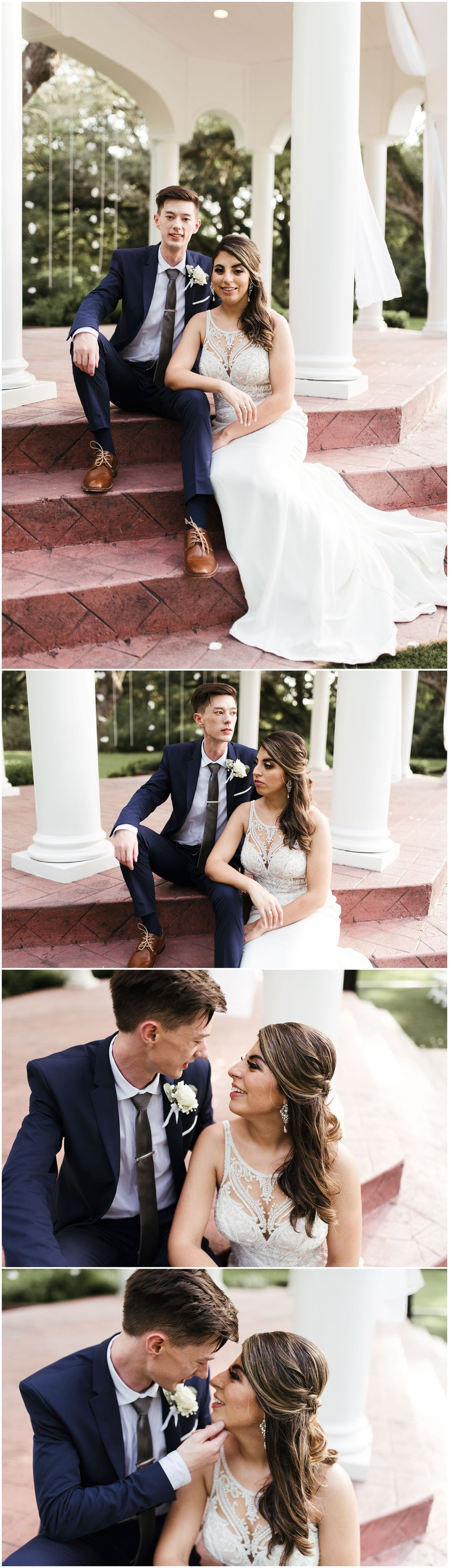 Fort Worth wedding photographer | Dallas wedding photographer | magnolia manor wedding |www.jordanmitchellphotography.com