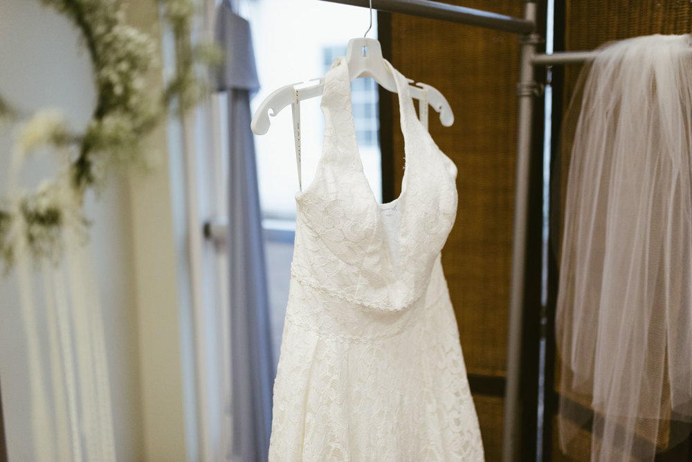 Chappell Hill Wedding | Fort Worth Wedding Photographer | Dallas Wedding Photographer | www.jordanmitchellphotography.com