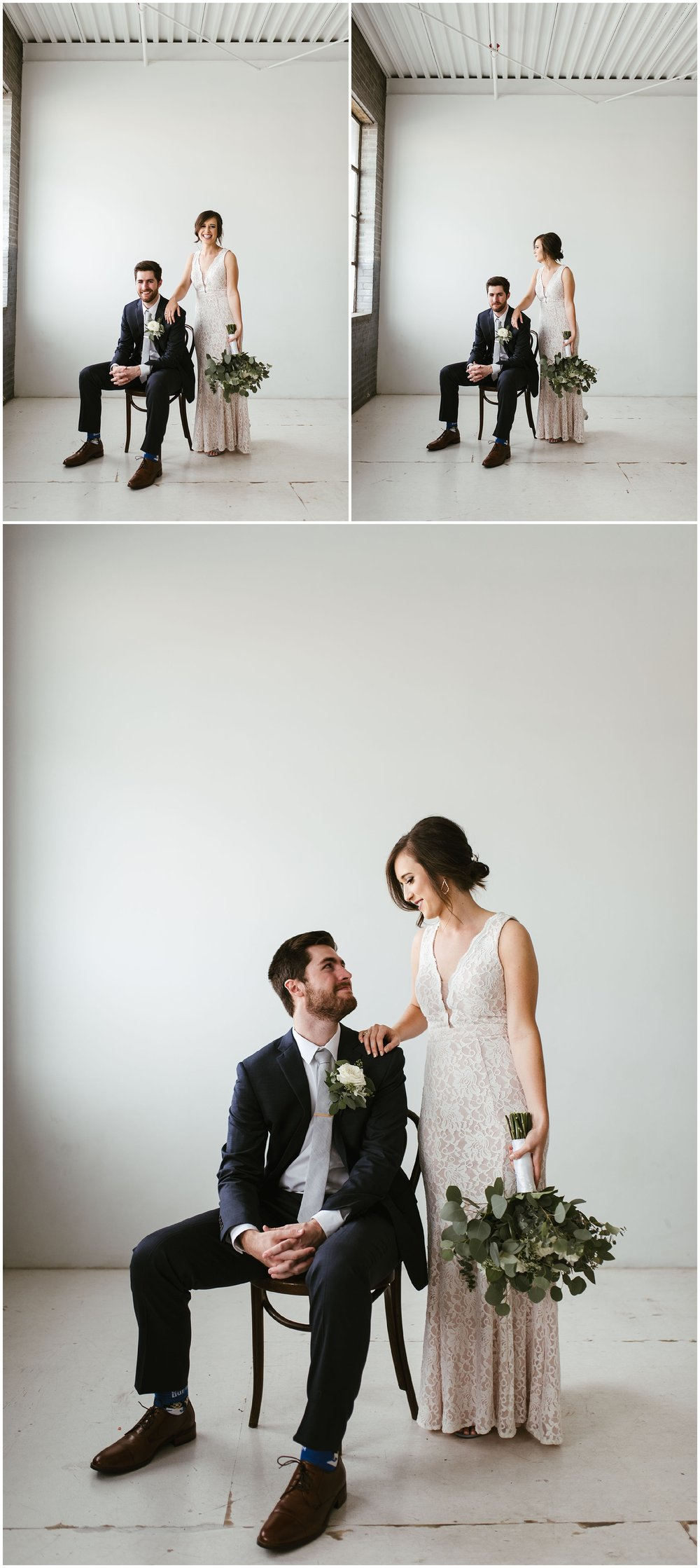 The Houston Event Venue Wedding | Fort Worth Wedding Photographer | Fort Worth Photographer | www.jordanmitchellphotography.com