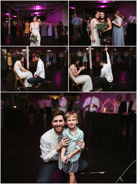The Houston Event Venue Wedding | Fort Worth Wedding Photographer | Fort Worth Photographer | www.jordanmitchellphotography.com