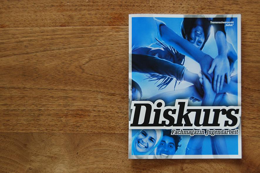 diskurs_deckblatt.jpg