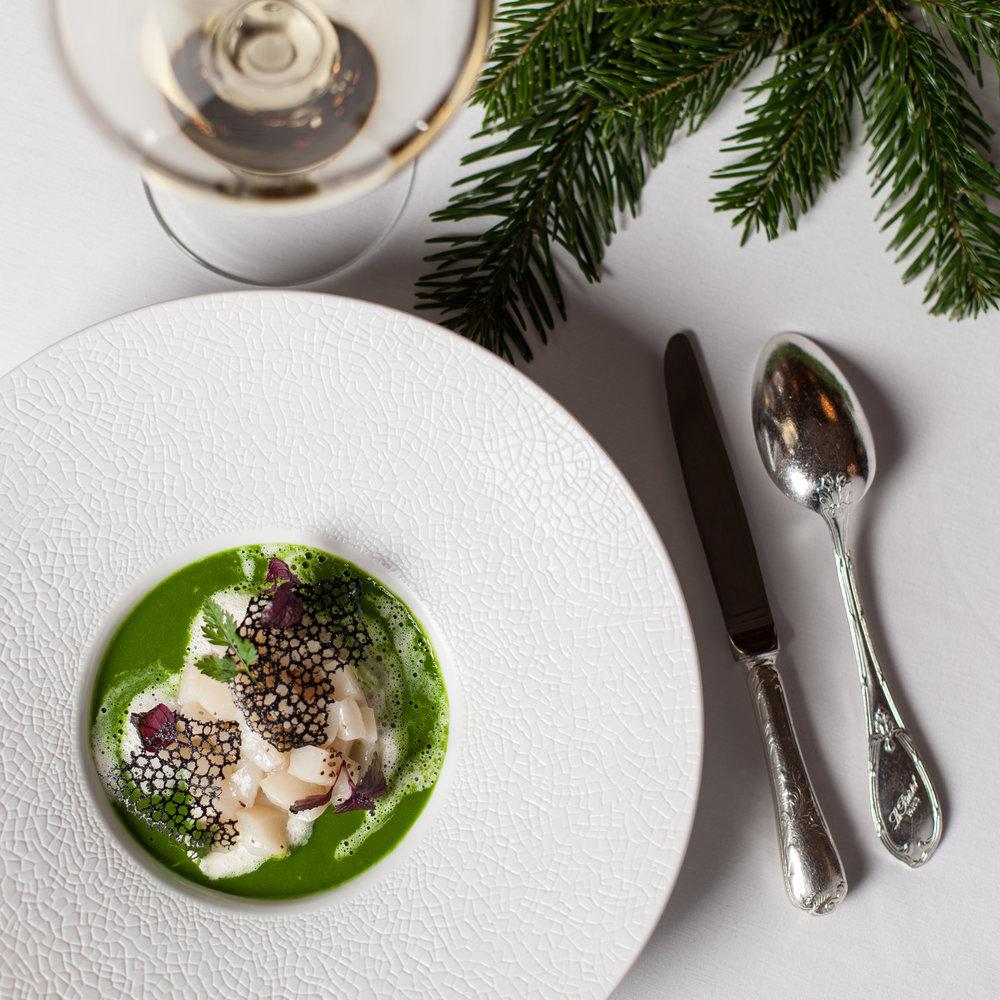 17 Astuces Eric-282 soupe et saint-jacques.jpg