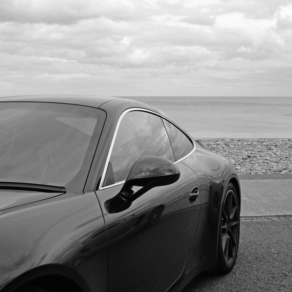 Porsche on the Prom 3.jpg