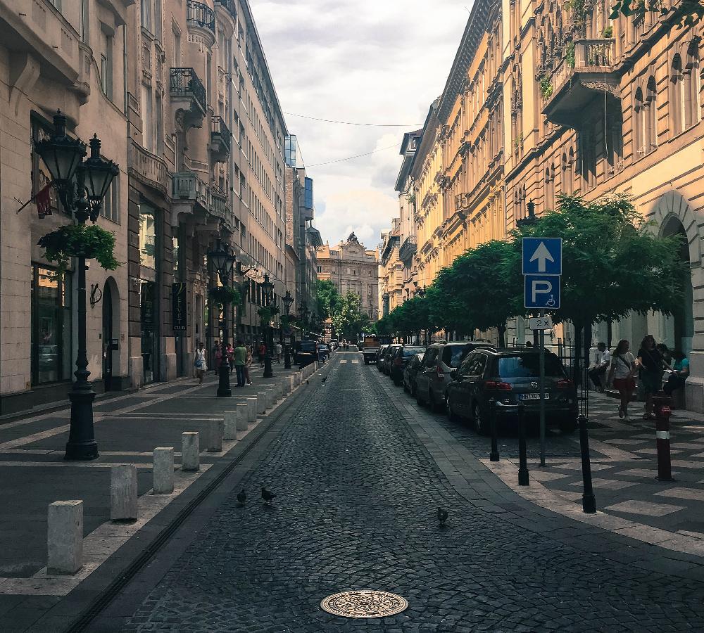 Budapest Hidden City_5.jpg