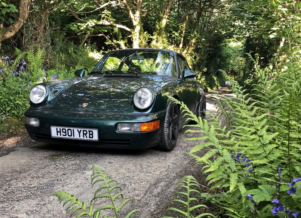 Verdant Green Porsche.jpg