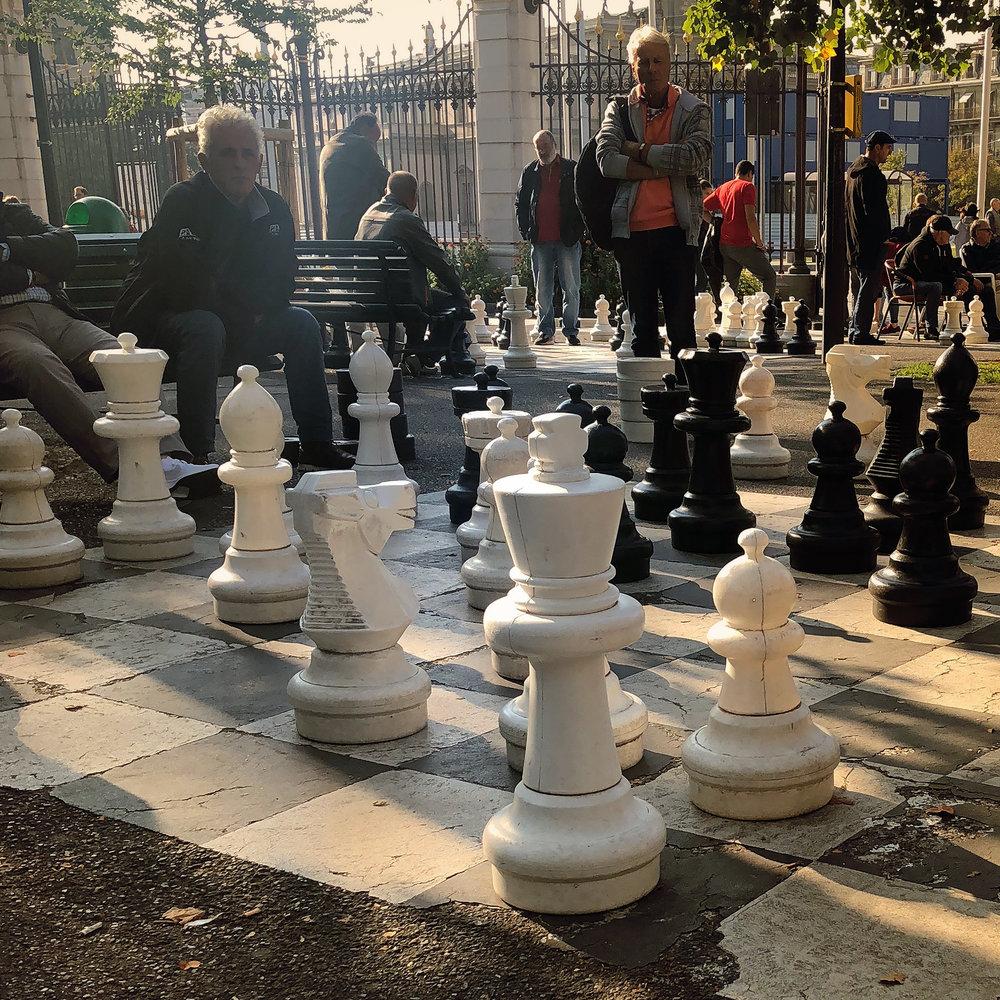 Geneva_Parc Chess.jpg