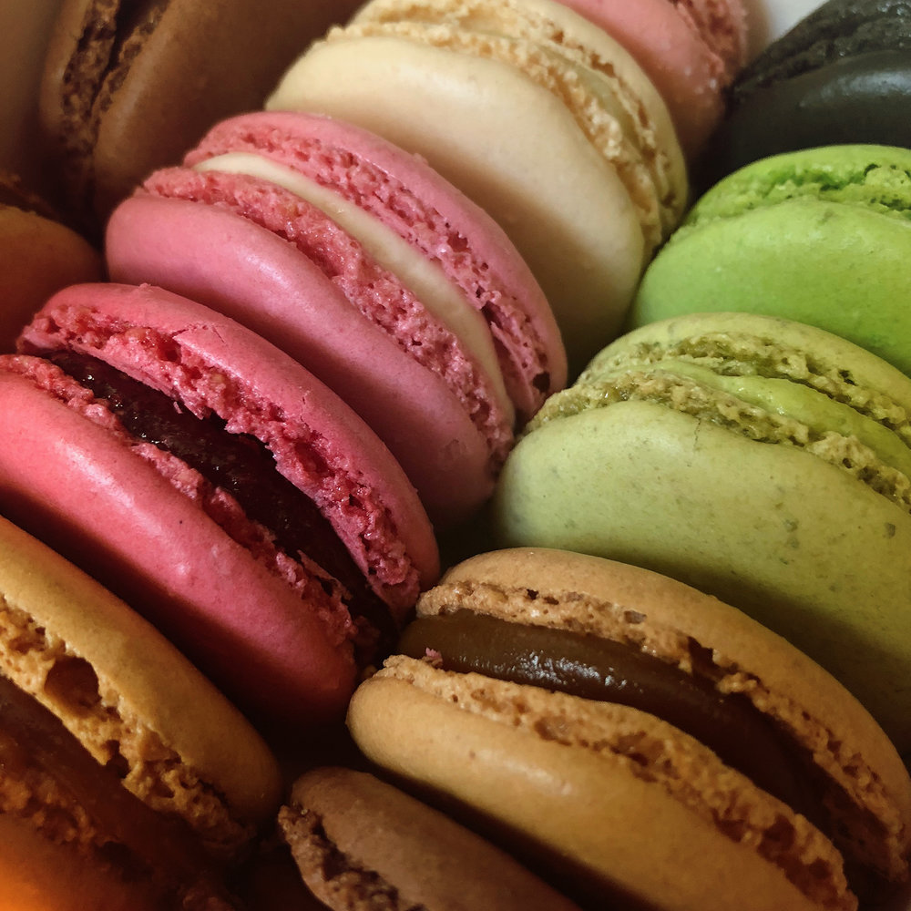 Geneva_Macarons.jpg