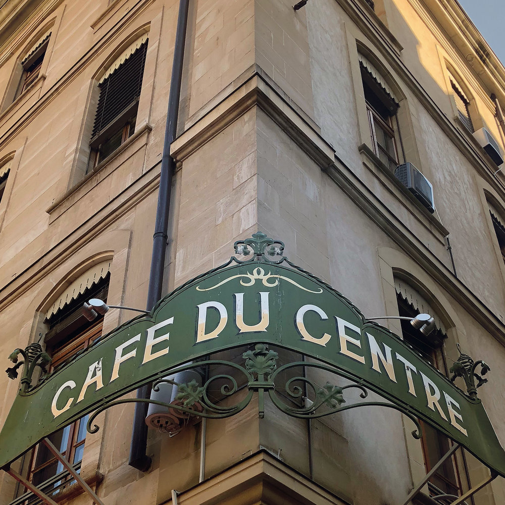 Geneva_Cafe Du Centre.jpg