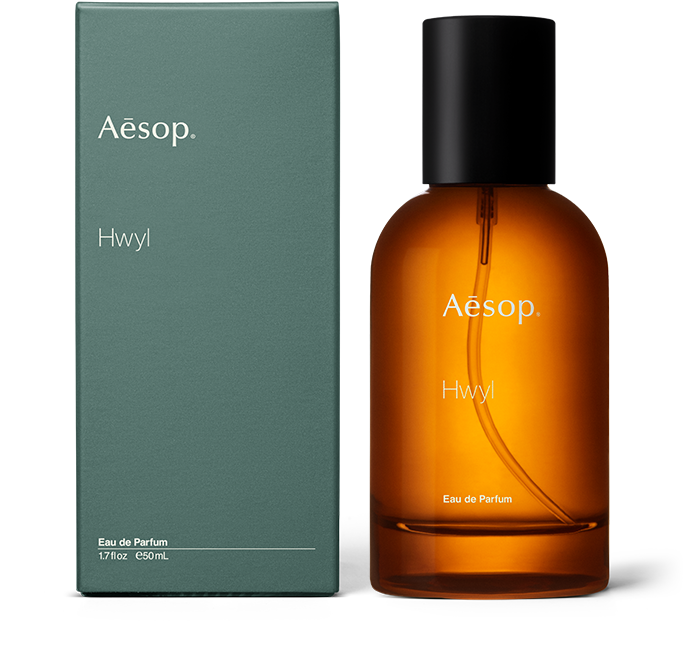Aesop-Fragrance-Hwyl-Eau-de-Parfum-50mL-large.png