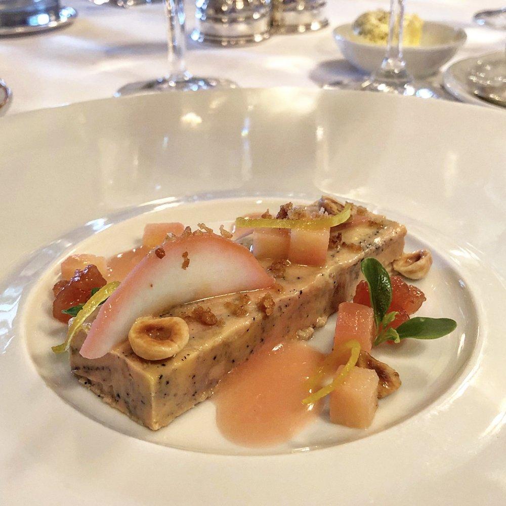 Paté de Foie Gras.jpg