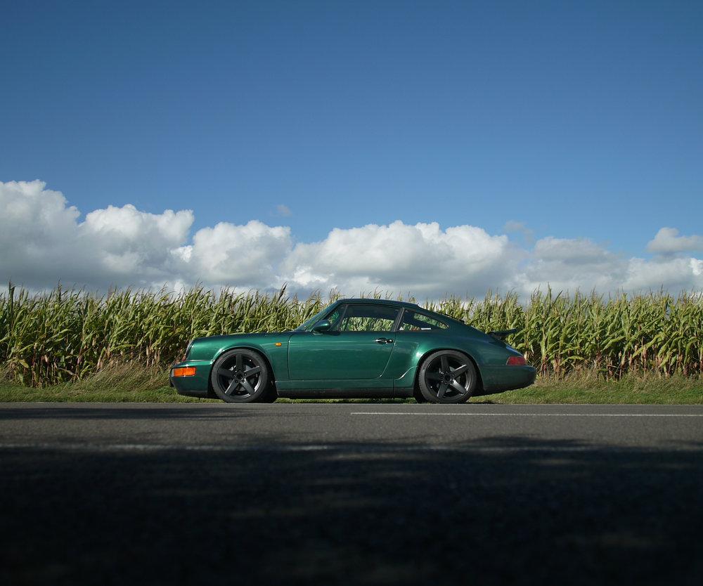Porsche Fields.jpg