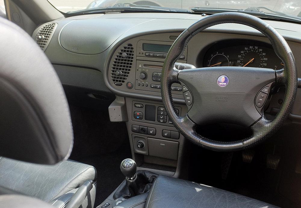 Saab Interior.jpg