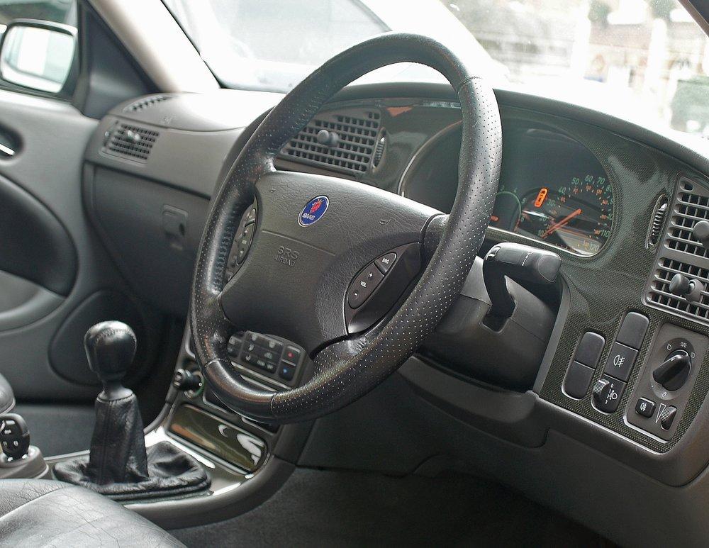 Interior+1.jpg