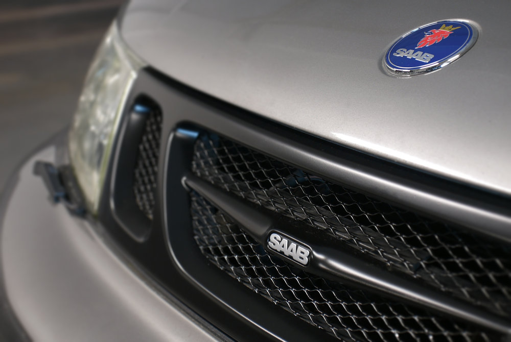 Black Edition Grille 3.jpg