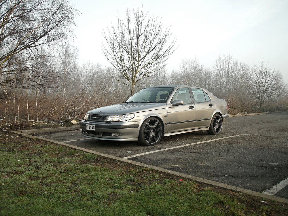 Saab 9-5_Morning After 1.jpg