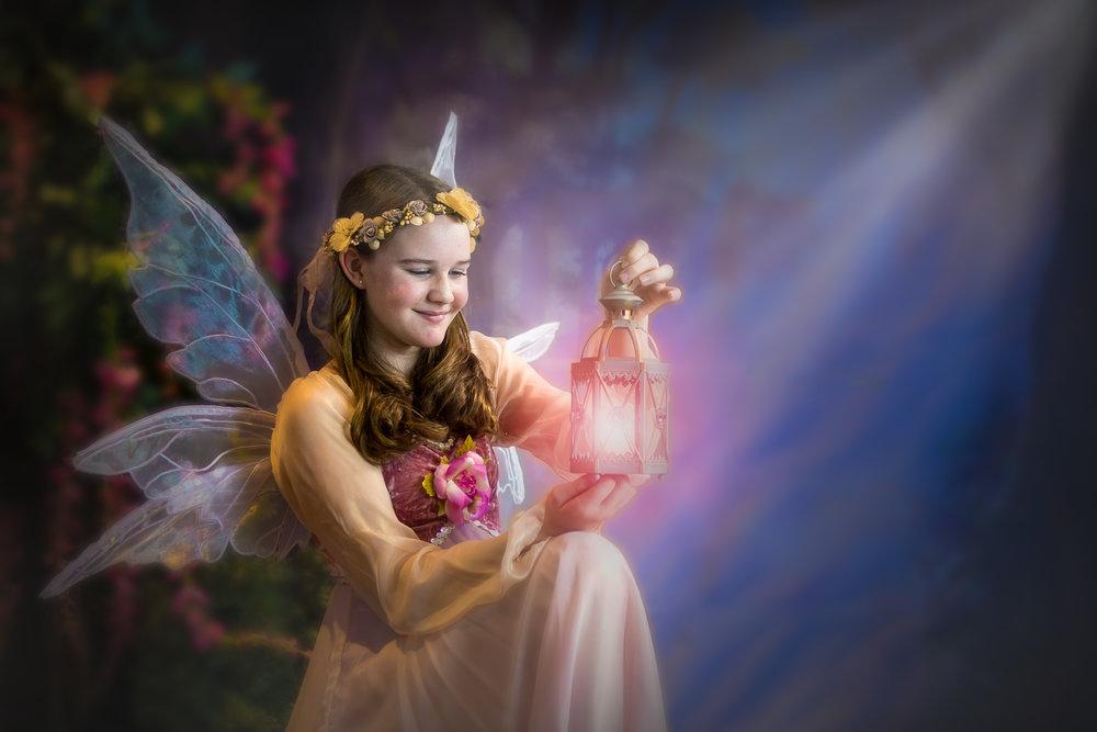Enchanted-Fairy-Portraits.jpg