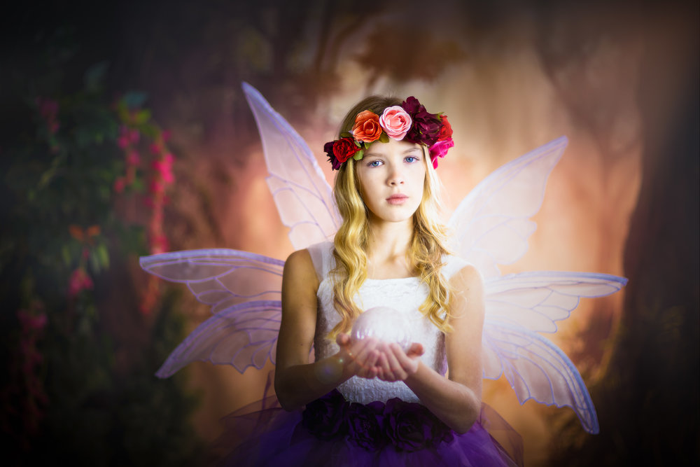 Enchanted_Fairy_Portraits