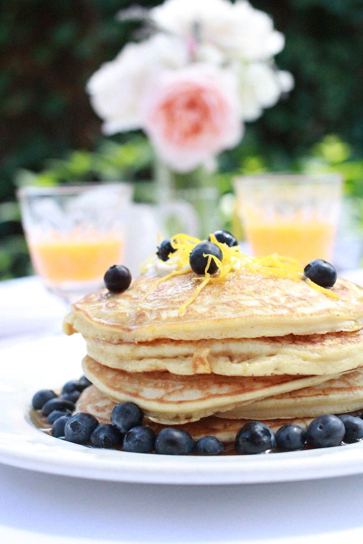 PancakesPatio.JPG