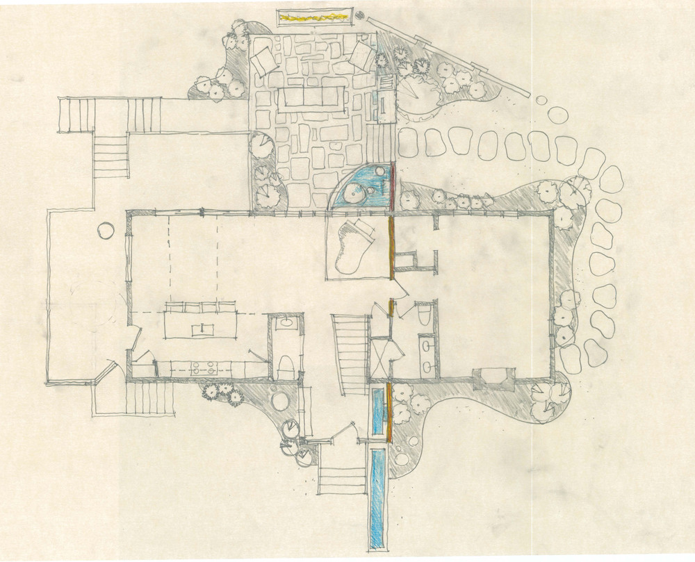 Boucher_FirstFloorPlan.jpg