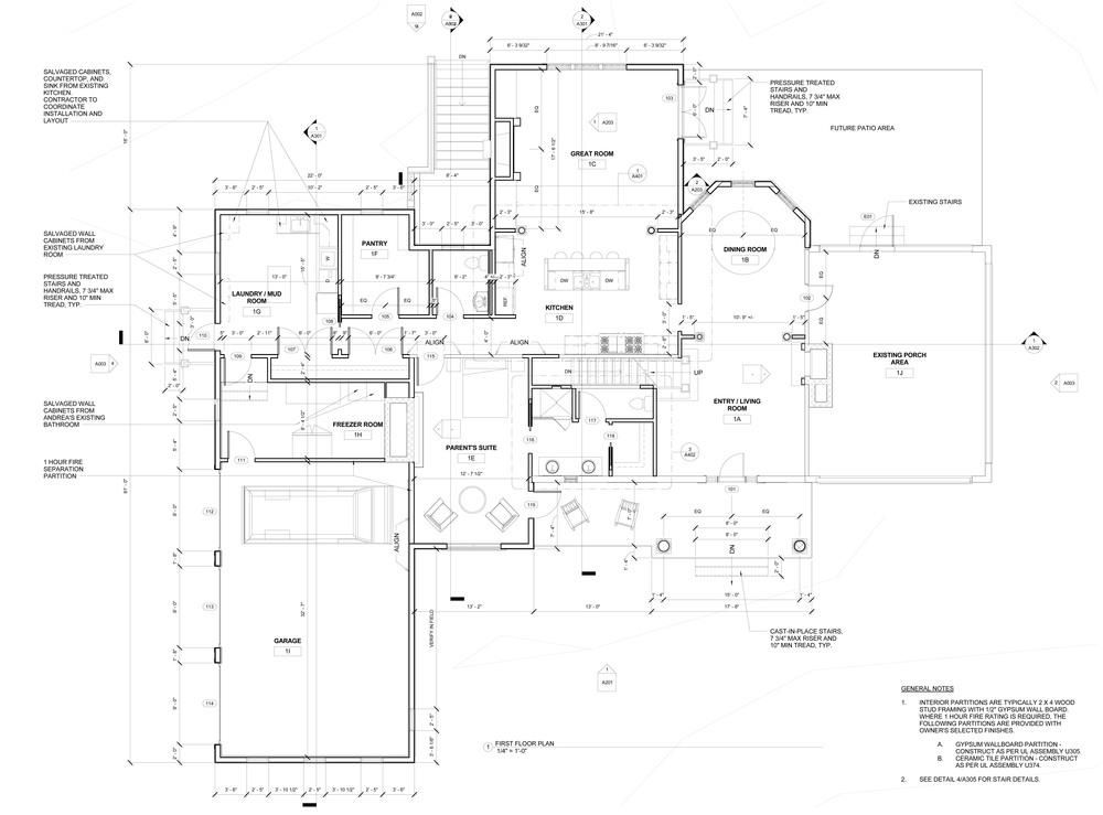 Wayson Permit Plan.jpg