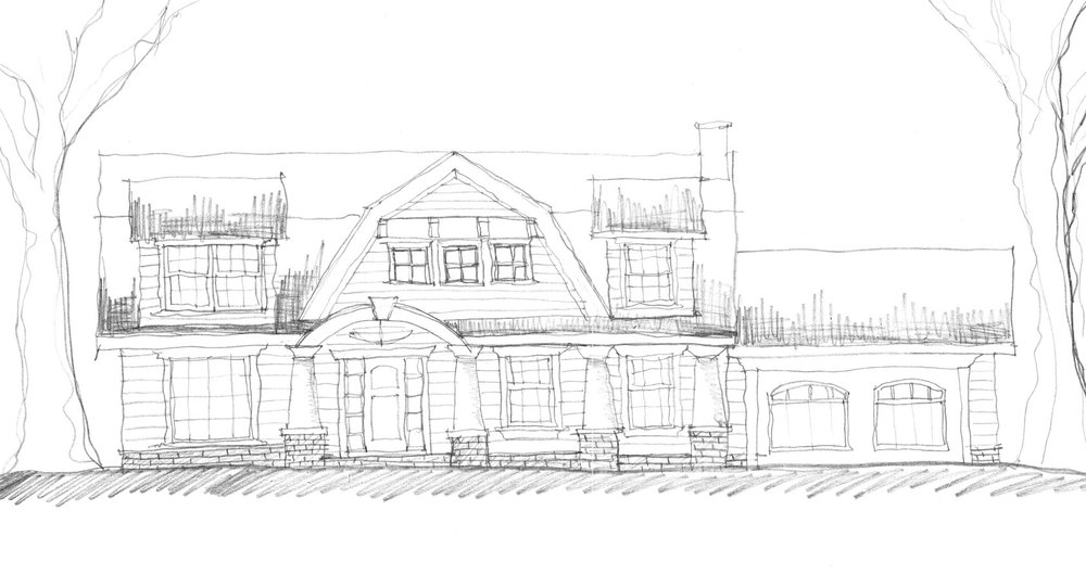 Remoll_Elevation_sketch.jpg