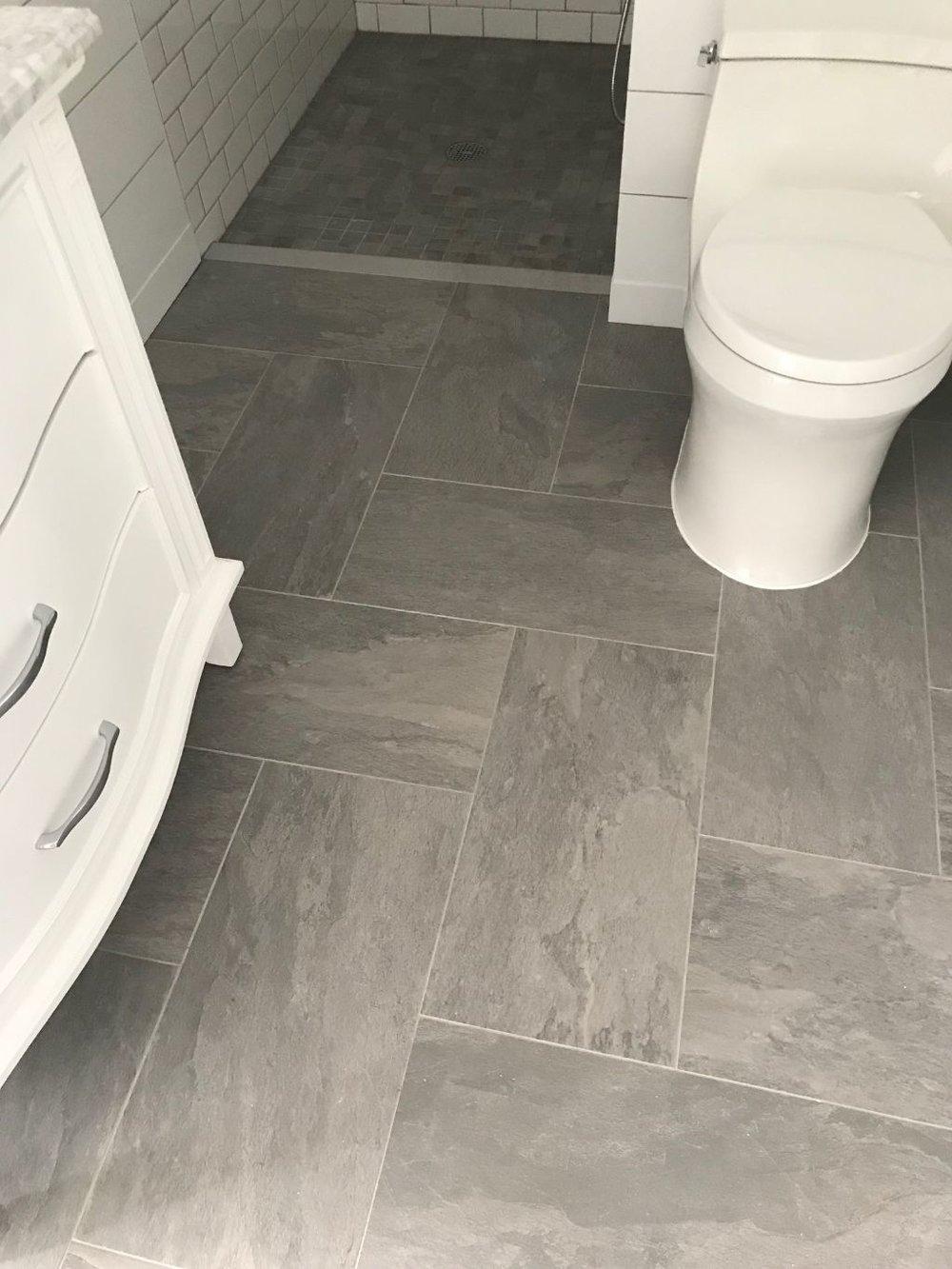 Gormley Designs LLC T main floor and shower floor.jpg