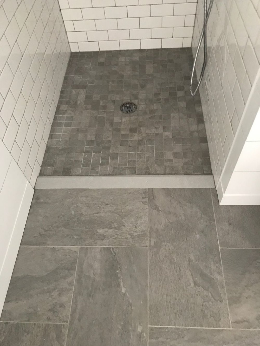 Gormley Designs LLC T shower floor.jpg