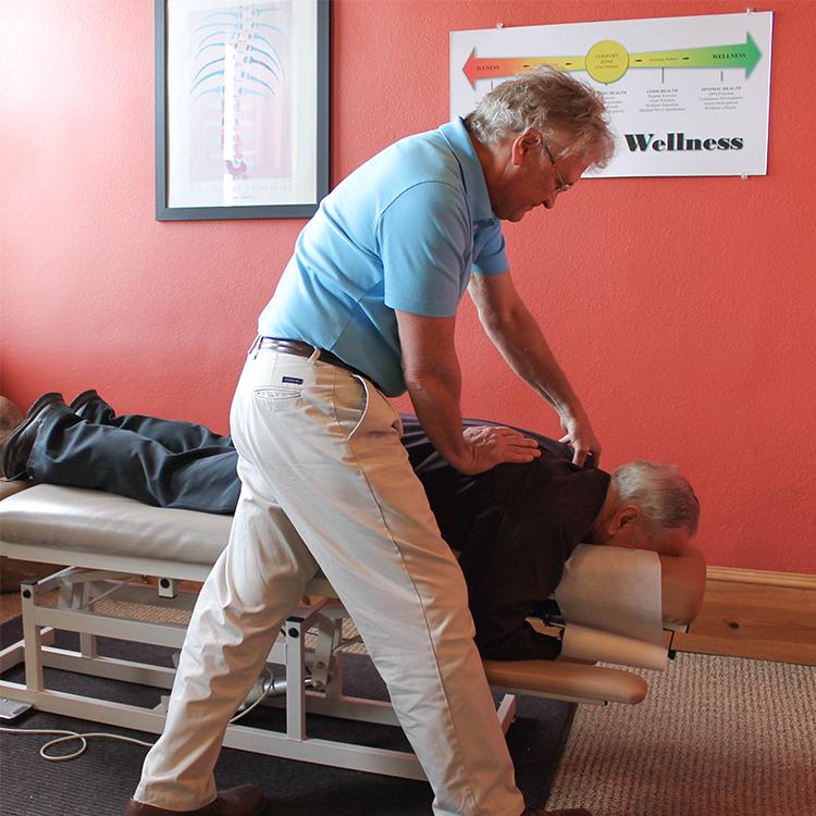 034 luke chiropractic ERIKA WAS HERE 2015.jpg