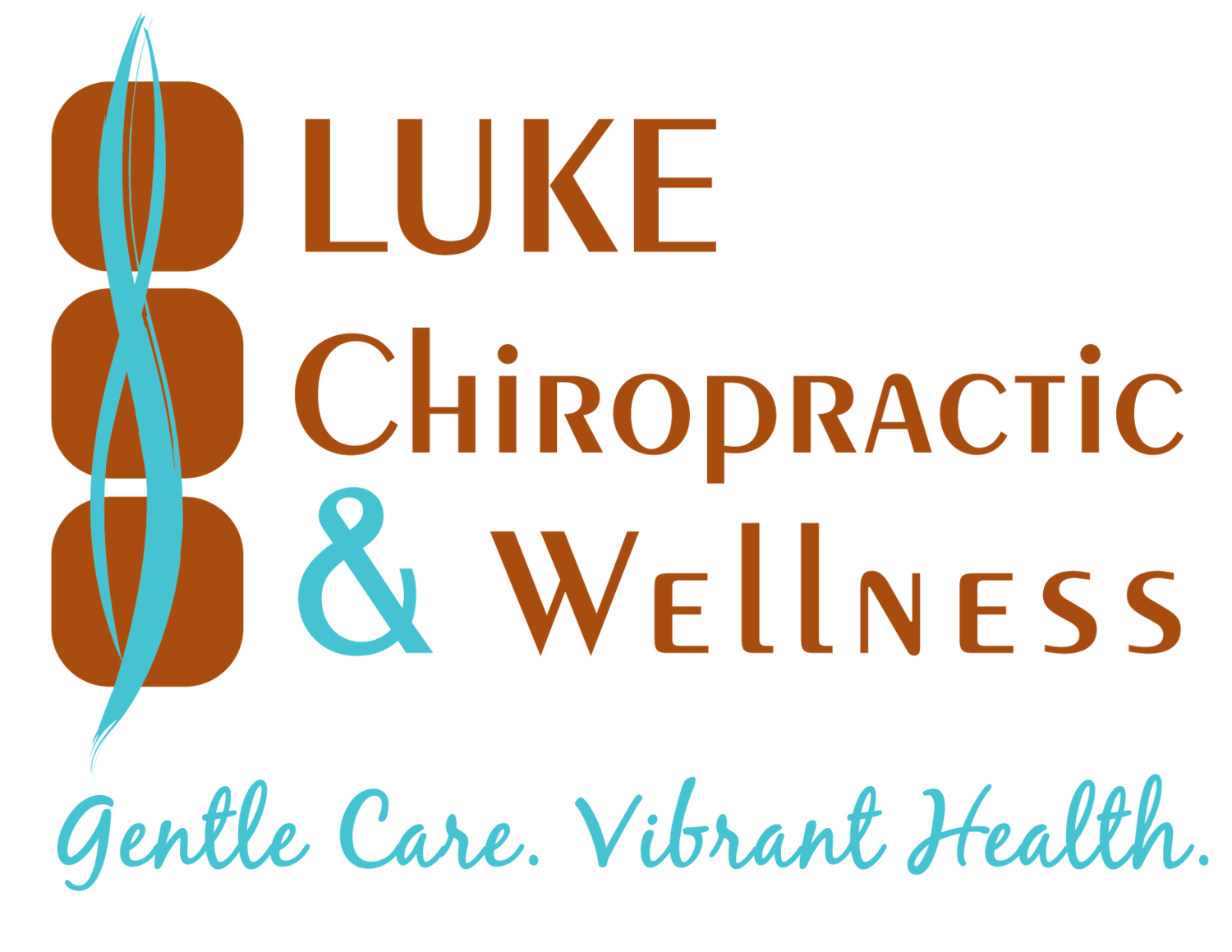 Luke Chiropractic & Wellness