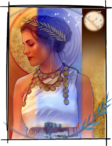 maria card 2.1.png