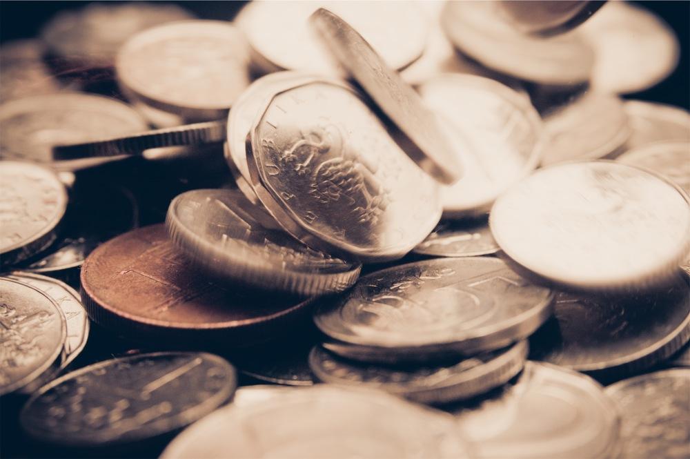 Peníze není jediný aspekt, který architekt zohledňuje.