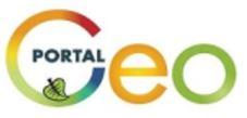 Geoportal - Zde naleznete, co u Vás typicky roste, jaké ochrany přírody jsou ve Vašem okolí nebo něco o geologii či půdách.