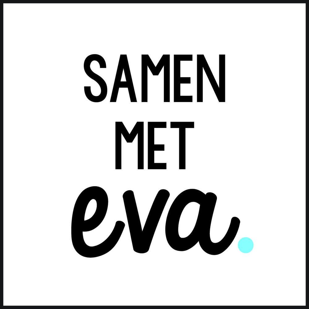 2.Samen_met_Eva_wit_lowres.jpg