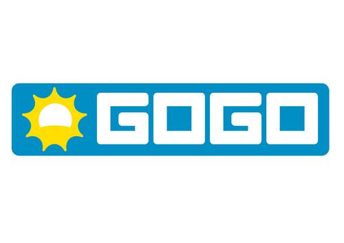 onaangepast_Logo_Gogo.jpg