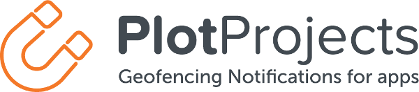 plotprojects4.png