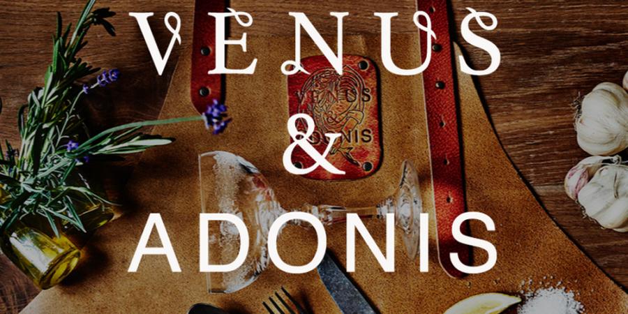 Venus-Adonis_img900.png