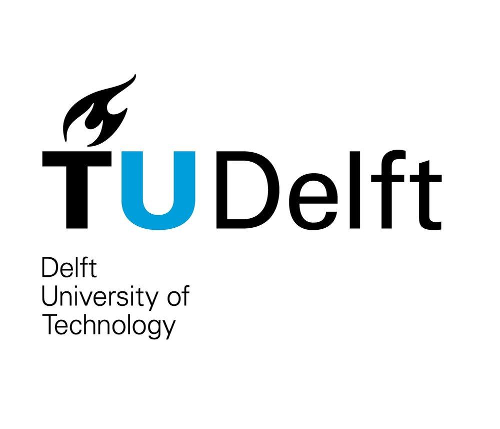logo TU delft.png